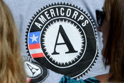 Medium americorps