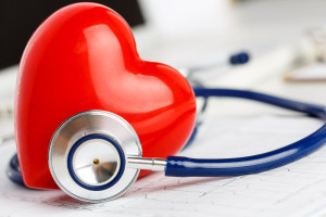 Aetna, Abington Cardiology collaborate on health care contract.