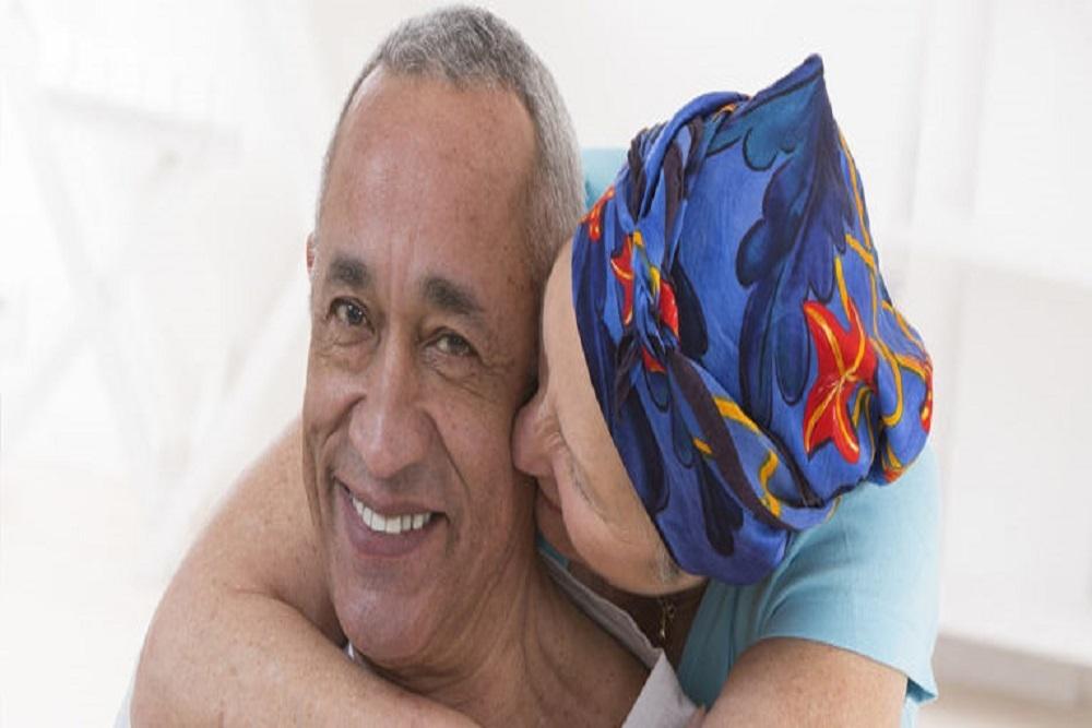 Hospice life ft2 765x310