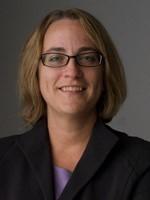 Jacqueline Herring