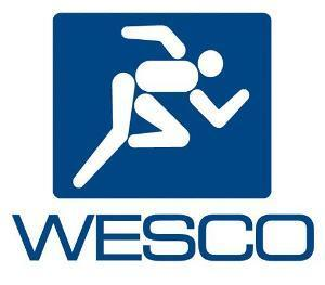 WESCO International names O'Brien new director.