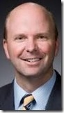 S.C. Department of Commerce announces new director of global business development.