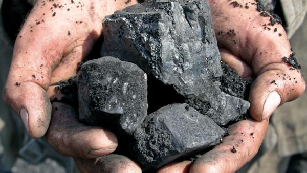 Large coal 1200x675