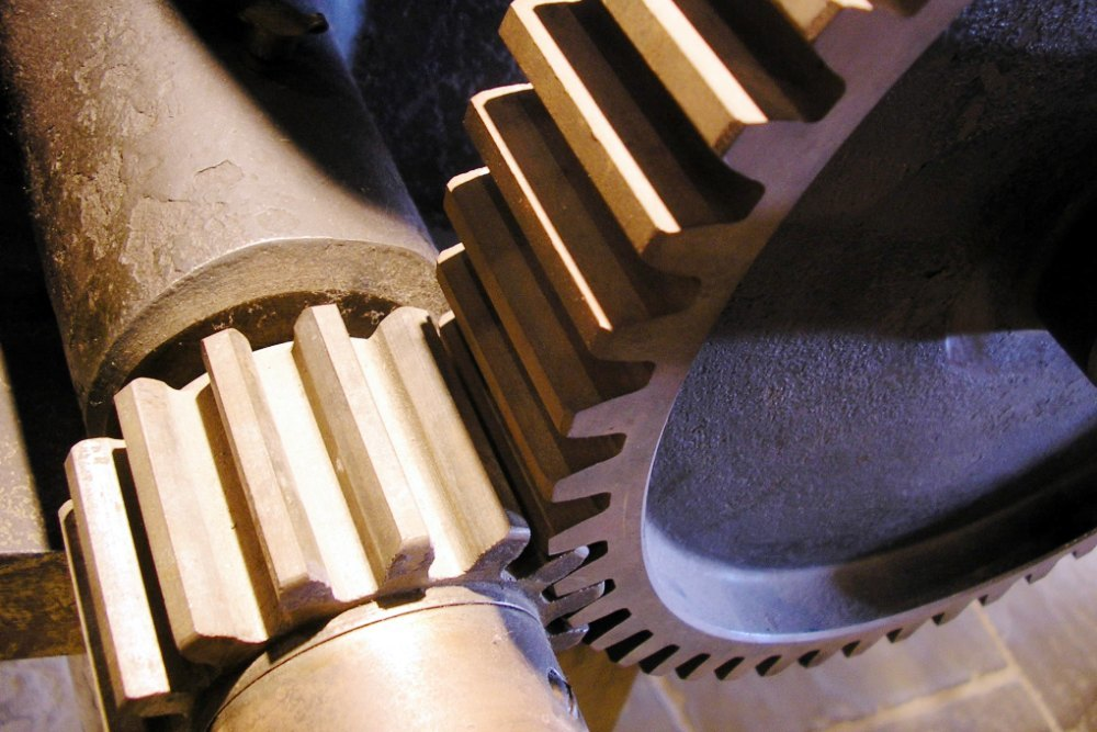 Manufacturing 1000x667