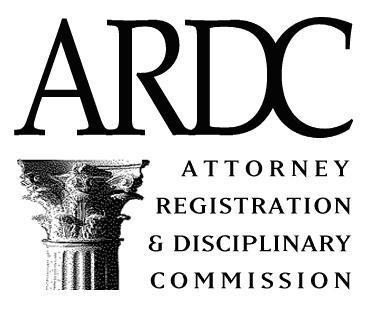 ARDC panel affirms recommendation to suspend Chicago lawyer who