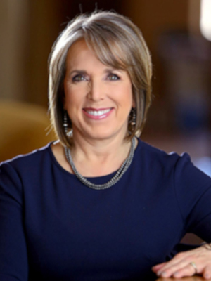 Medium michelle lujan grisham
