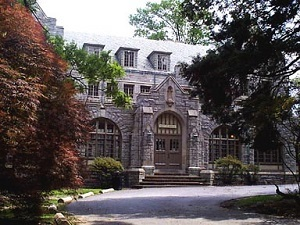 Philadelphia University's Strategic Design MBA program was lauded in the Harvard Business Review.