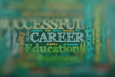 Medium career