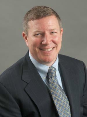 John F. Barrett