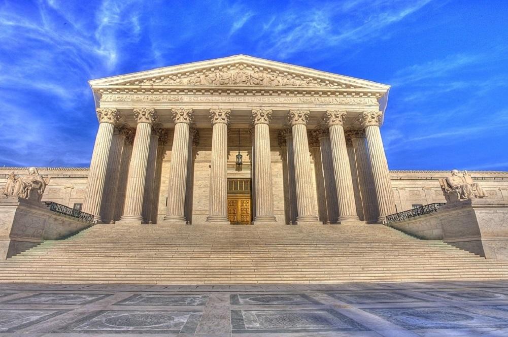 "U.S. District Judge John Bates wrote in his decision, ""The companies' rebuttal arguments are unpersuasive."