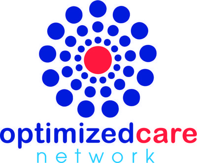 Optimized Care Network to attend Convenient Healthcare and Pharmacy Collaborative.