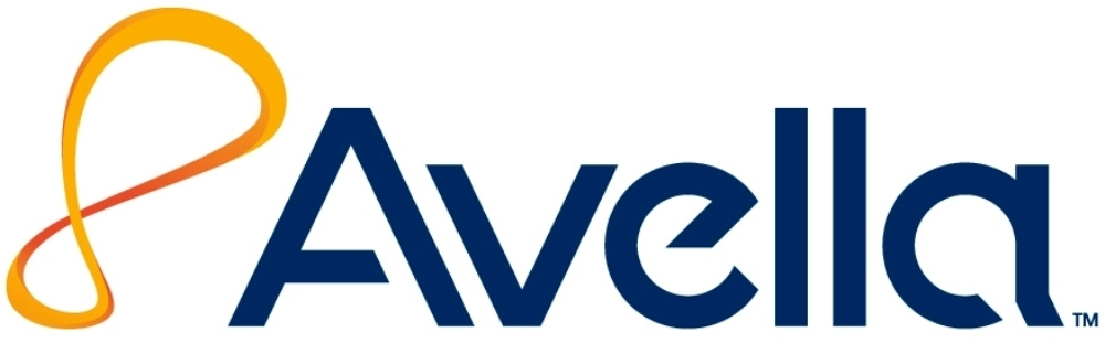 Avella is a National Accredited Specialty Pharmacy.
