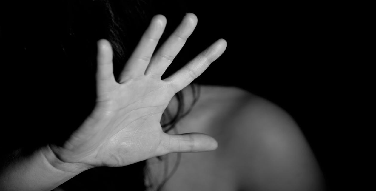 Domestic violence pexels 1260