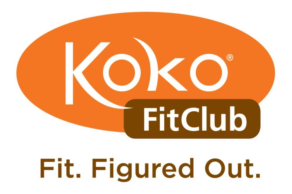 Membership at either Koko location allows access to the other location as well.