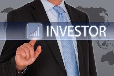 Medium investor