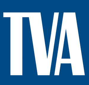 TVA issues construction alert at Hiwassee River.