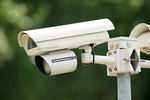 Surveillance cameras are becoming more popular than ever for home use.