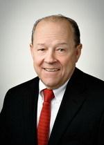 Walter weir jr.