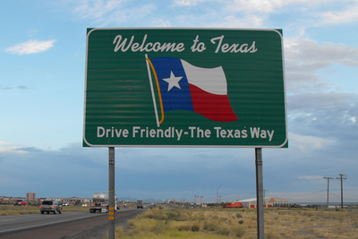Freedom Foundation is urging Texans to leave public sector unions.