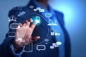 Technology legislation to launch Medicare into digital age
