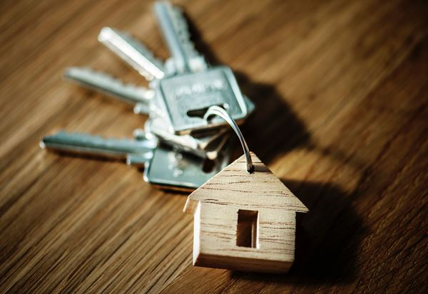 Buying a new house brings with it joy -- and a slew of new responsibilities.