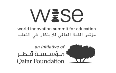 WISE Awards accepting nominations for 2017 honors