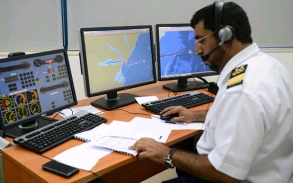 Abu Dhabi Ports Maritime Training Centre attains ...