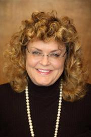 Lindsay Parkhurst (R-Kankakee)
