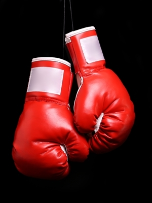 Volunteer graduates also are being sought to offer one or two cadet boxers an opportunity to stay in their home over the weekend.