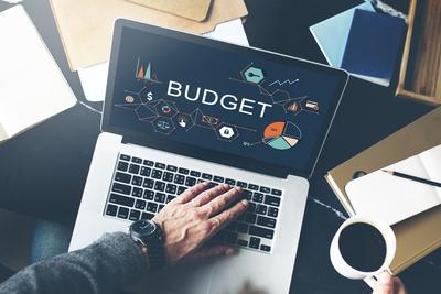 Medium budget 13