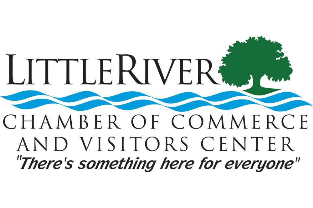 Scholarship funds are available through the Little River Chamber of Commerce & Visitors Center.
