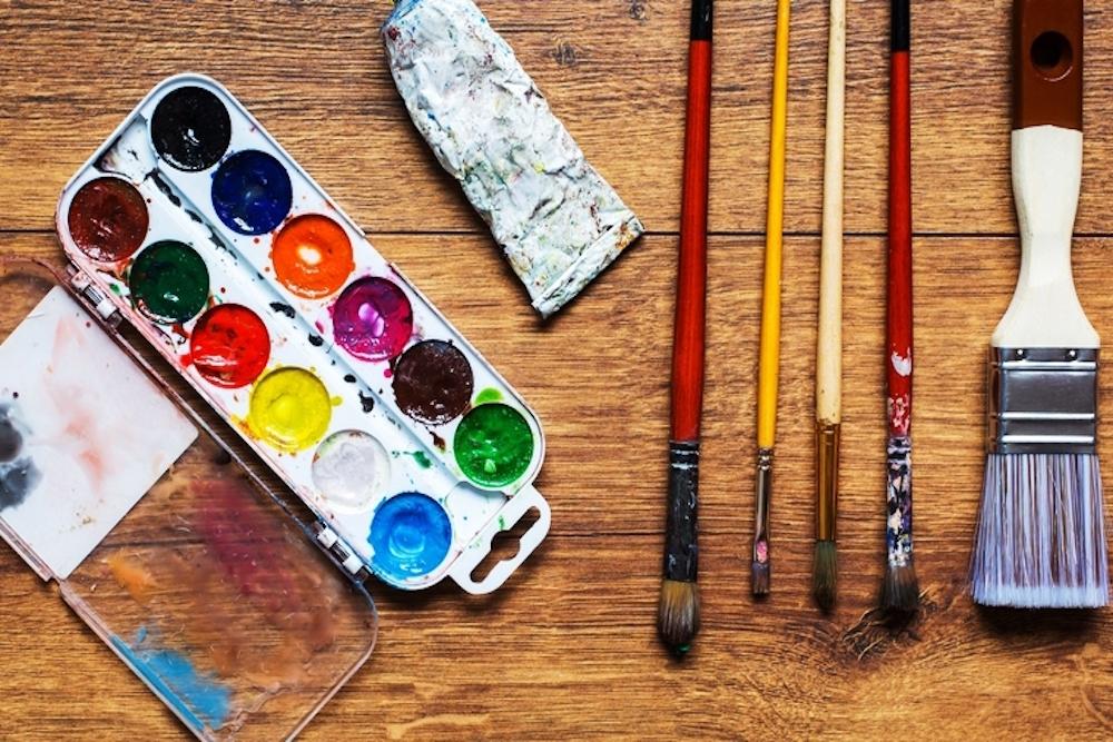 Watercolor1000
