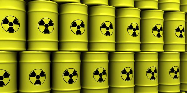 Large toxic waste barrels 1280x640