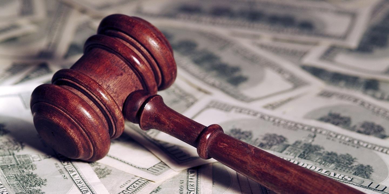 Law money 03