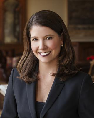 Paige Martin, Broker Associate