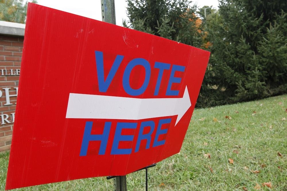 Vote 09