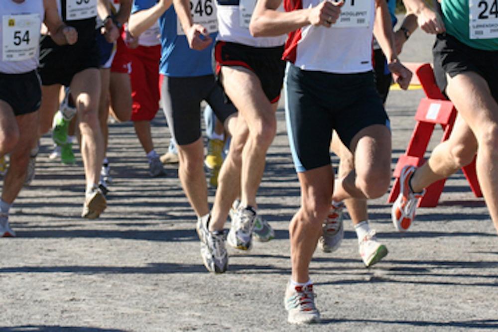 Runners 1438373 639x239