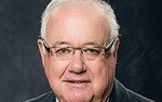 J.Barry Griswell, a 1971 Berry graduate, has been with the board since 2003.