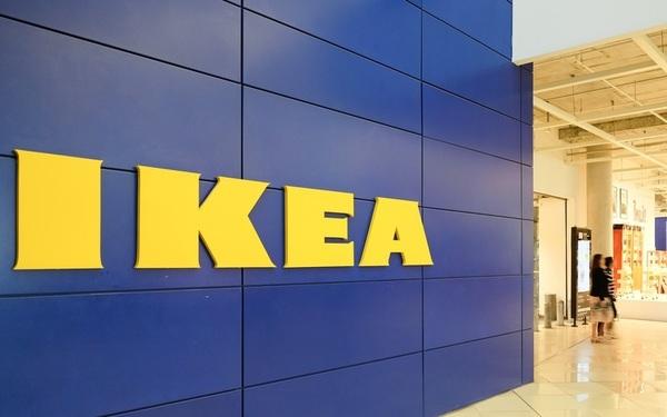 ikea breaks into e commerce in saudi arabia gulf news journal. Black Bedroom Furniture Sets. Home Design Ideas