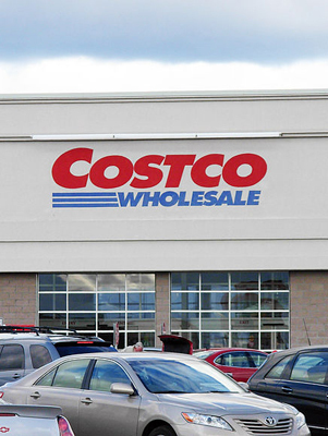 Class-action lawsuits have been filed against businesses like Costco in an effort to shed light on products allegedly produced by human trafficking or slavery.