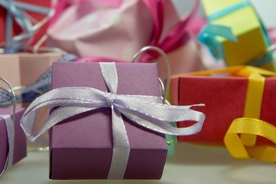 Medium gifts(1000)