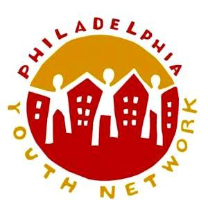 Philadelphia to receive $1 million from Annie E. Casey Foundation's Generation Work youth initiative.