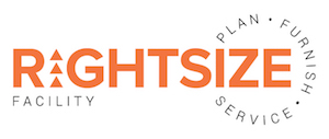Rightsize recently announced a new branding initiative.