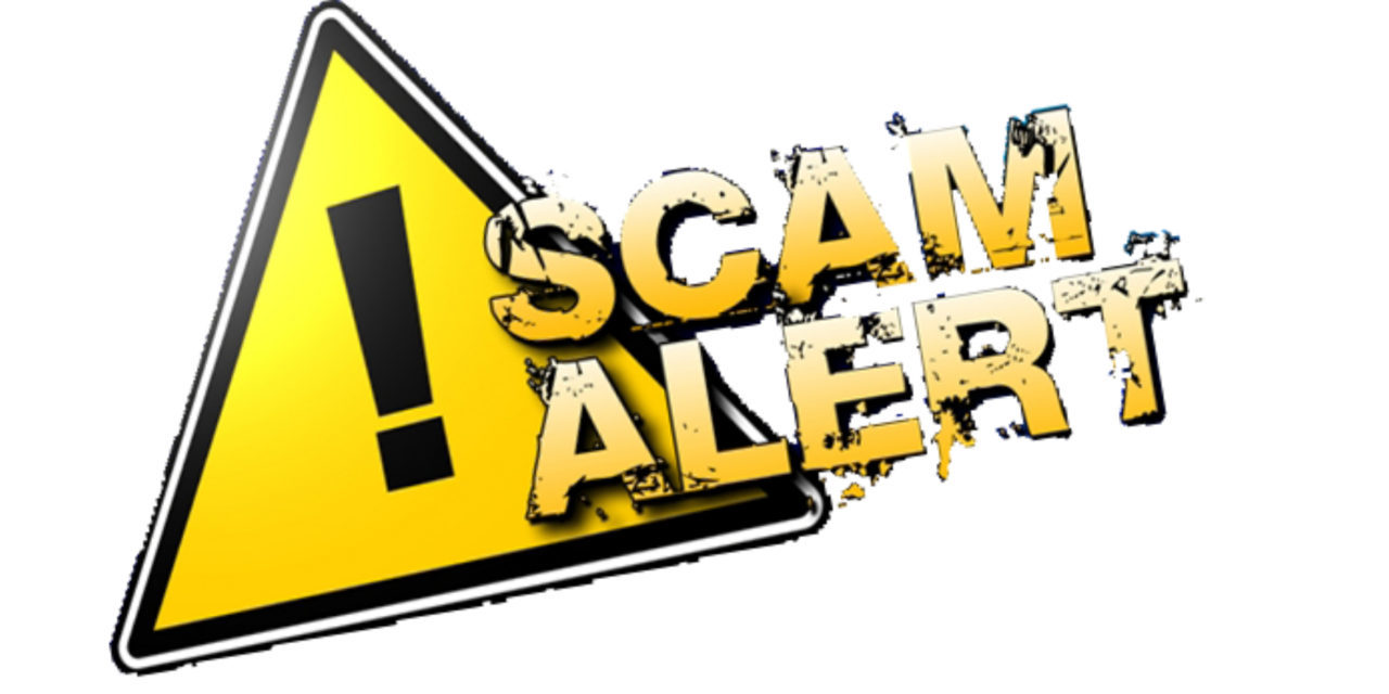 Ag 39 s office warns consumers of dmv impostor scam west for Wv dept motor vehicles charleston