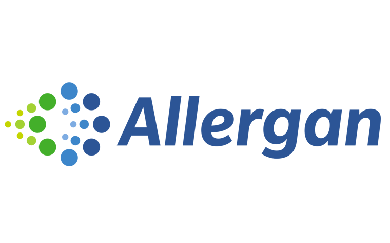 Allergan challenges Rytary generic patent   Patient Daily