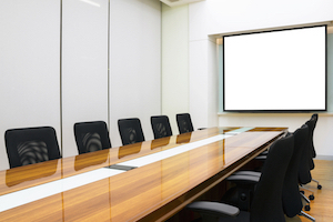 Medium meetings