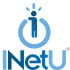 INetU specializes in managed cloud, security and hosting services.
