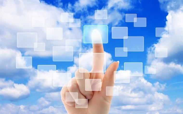 The DubaiStartupHub is an online platform on IBM Cloud to support Dubai's technology and startup ecosystem.