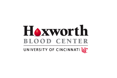 Blood drive set for Sept. 22