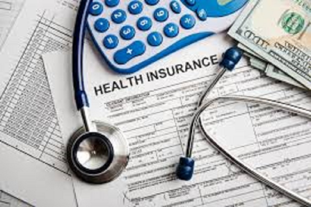 Insuranceplanhealth